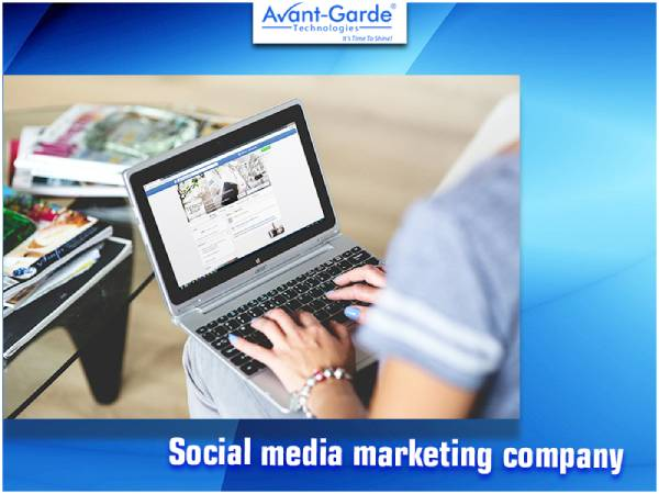social media marketing company in kolkata, digital marketing agency in kolkata