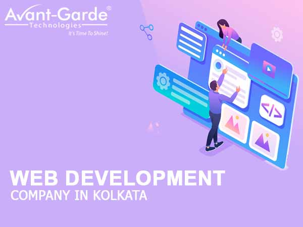 web development company in kolkata , web development services in kolkata