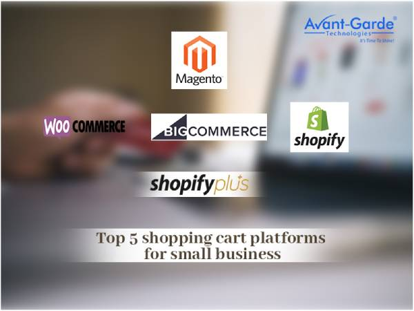 shopping cart development, ecommerce website, online shopping portal