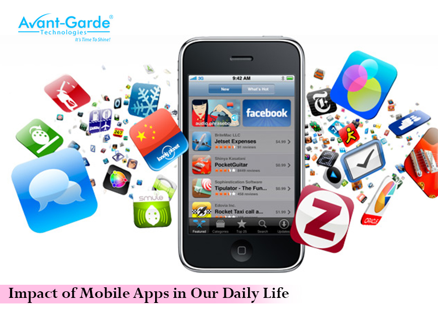 Mobile Apps development company in kolkata