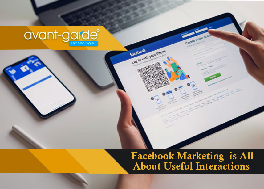 Facebook Marketing-agtsindia